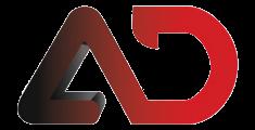 Logo Andrade Design