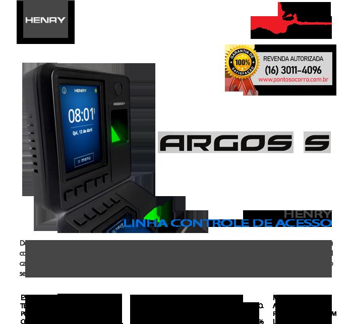 Argos S