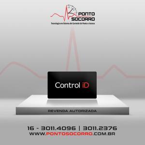 Control id sp